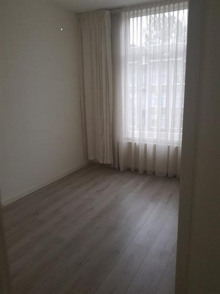 Te huur: Appartement Zocherstraat, Amsterdam - 5