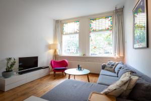 Bekijk woning te huur in Rotterdam Bergsingel, € 1500, 192m2 - 345969. Geïnteresseerd? Bekijk dan deze woning en laat een bericht achter!