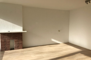Te huur: Appartement Bordineweg, Leeuwarden - 1