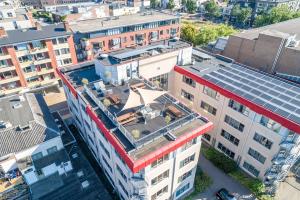 Bekijk appartement te huur in Apeldoorn Kanaalstraat, € 635, 40m2 - 352486. Geïnteresseerd? Bekijk dan deze appartement en laat een bericht achter!