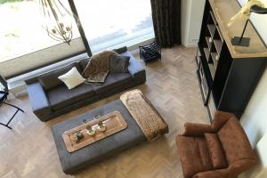 Bekijk appartement te huur in Groningen Blekerstraat, € 1750, 150m2 - 393200. Geïnteresseerd? Bekijk dan deze appartement en laat een bericht achter!