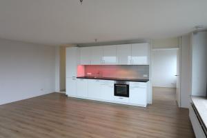 Bekijk appartement te huur in Eindhoven Geldropseweg, € 875, 67m2 - 307845. Geïnteresseerd? Bekijk dan deze appartement en laat een bericht achter!