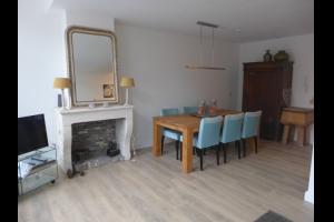 Bekijk appartement te huur in Den Bosch Dode Nieuwstraat, € 1350, 70m2 - 321080. Geïnteresseerd? Bekijk dan deze appartement en laat een bericht achter!