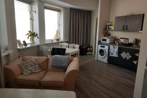 Bekijk appartement te huur in Apeldoorn Hoofdstraat, € 615, 37m2 - 350586. Geïnteresseerd? Bekijk dan deze appartement en laat een bericht achter!
