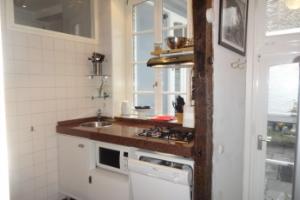 Bekijk woning te huur in Maastricht Kleine Looiersstraat, € 1350, 67m2 - 286223. Geïnteresseerd? Bekijk dan deze woning en laat een bericht achter!