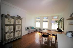 Bekijk appartement te huur in Amsterdam Govert Flinckstraat, € 1500, 55m2 - 343303. Geïnteresseerd? Bekijk dan deze appartement en laat een bericht achter!