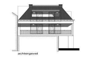 For rent: Apartment Marktplein, Brummen - 1