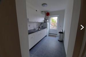Bekijk appartement te huur in Terneuzen Nieuwediepstraat, € 900, 45m2 - 382874. Geïnteresseerd? Bekijk dan deze appartement en laat een bericht achter!