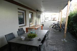 Te huur: Studio 1e Wormenseweg, Apeldoorn - 1