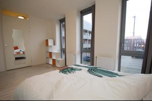 Bekijk appartement te huur in Groningen Timorstraat, € 845, 37m2 - 290021. Geïnteresseerd? Bekijk dan deze appartement en laat een bericht achter!