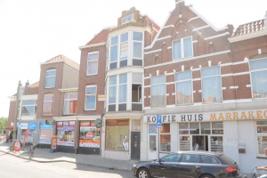 View room for rent in Den Haag Regentesselaan, € 595, 22m2 - 365381. Interested? check out this room and leave a message!