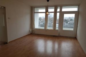 Te huur: Appartement Generaal de Carislaan, Eindhoven - 1