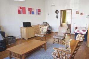 For rent: House Terneuzensestraat, Zaamslag - 1
