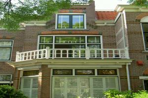Bekijk woning te huur in Rijswijk Zh Regentesselaan, € 1350, 110m2 - 382792. Geïnteresseerd? Bekijk dan deze woning en laat een bericht achter!