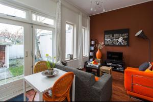 Bekijk appartement te huur in Zwolle Van der Laenstraat, € 710, 50m2 - 286126. Geïnteresseerd? Bekijk dan deze appartement en laat een bericht achter!