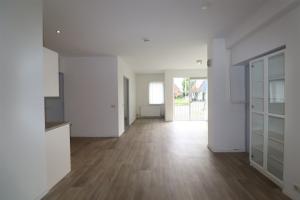 For rent: Apartment Oosteinderweg, Aalsmeer - 1
