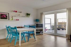 Te huur: Appartement Korvelseweg, Tilburg - 1