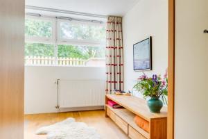 Te huur: Appartement Albert van Dalsumlaan, Utrecht - 1