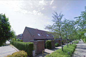 View house for rent in Lelystad Horst 23, € 1000, 110m2 - 352684. Interested? check out this house and leave a message!