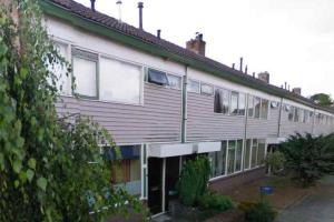 Bekijk woning te huur in Rhoon Spechtstraat, € 410, 78m2 - 364109. Geïnteresseerd? Bekijk dan deze woning en laat een bericht achter!