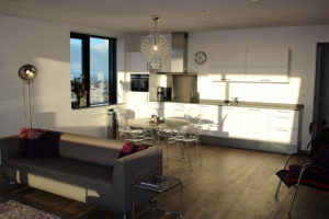Bekijk appartement te huur in Den Haag A.v. Buerenplein, € 2450, 91m2 - 346998. Geïnteresseerd? Bekijk dan deze appartement en laat een bericht achter!