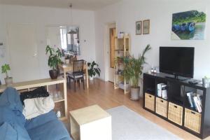 Te huur: Appartement Plutolaan, Groningen - 1