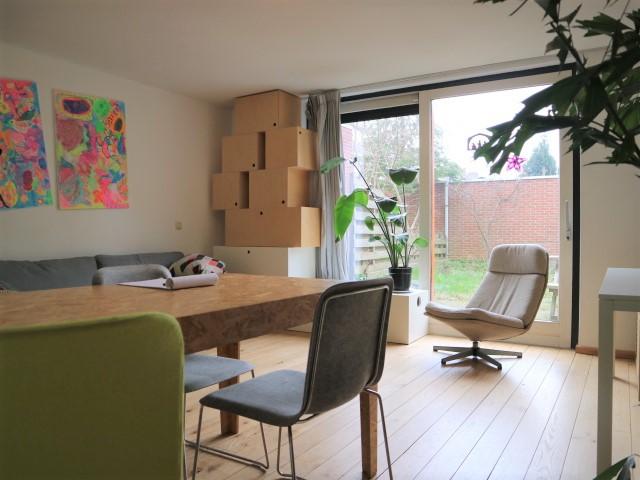 Te huur: Woning Huis te Vlietlaan, Utrecht - 2