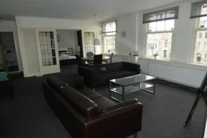 Bekijk appartement te huur in Schiedam Vlaardingerstraat, € 1345, 68m2 - 358061. Geïnteresseerd? Bekijk dan deze appartement en laat een bericht achter!