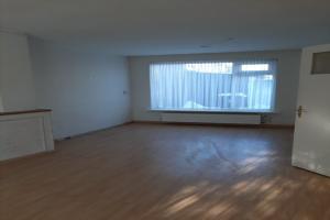 For rent: House Klappenburgstraat, Bemmel - 1