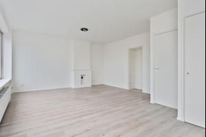 Bekijk appartement te huur in Arnhem Ir J.P. van Muijlwijkstraat, € 885, 80m2 - 295481. Geïnteresseerd? Bekijk dan deze appartement en laat een bericht achter!