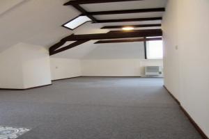 Bekijk studio te huur in Den Bosch Verwersstraat, € 695, 35m2 - 344758. Geïnteresseerd? Bekijk dan deze studio en laat een bericht achter!