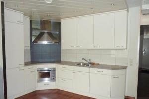 Bekijk appartement te huur in Rotterdam Churchillplein, € 1375, 85m2 - 373065. Geïnteresseerd? Bekijk dan deze appartement en laat een bericht achter!