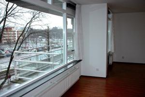 Bekijk appartement te huur in Leidschendam Buizerdlaan, € 1350, 80m2 - 384385. Geïnteresseerd? Bekijk dan deze appartement en laat een bericht achter!