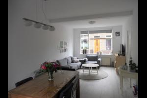 Bekijk woning te huur in Hilversum Kolenstraat, € 1475, 100m2 - 302564. Geïnteresseerd? Bekijk dan deze woning en laat een bericht achter!