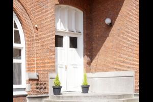 Bekijk appartement te huur in Oosterhout Nb Bredaseweg, € 975, 140m2 - 285895. Geïnteresseerd? Bekijk dan deze appartement en laat een bericht achter!