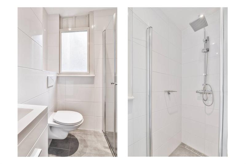 Te huur: Appartement Smitstraat, Amsterdam - 13