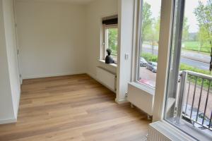 For rent: Apartment Delftlaan, Haarlem - 1