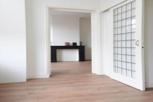 Bekijk appartement te huur in Den Haag Weimarstraat, € 1250, 75m2 - 374432. Geïnteresseerd? Bekijk dan deze appartement en laat een bericht achter!