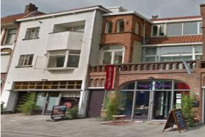 Bekijk studio te huur in Utrecht J.v. Scorelstraat, € 900, 30m2 - 358272. Geïnteresseerd? Bekijk dan deze studio en laat een bericht achter!