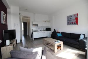 Bekijk appartement te huur in Almelo Grotestraat, € 621, 55m2 - 372822. Geïnteresseerd? Bekijk dan deze appartement en laat een bericht achter!