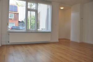 Bekijk appartement te huur in Oirschot Oude Grintweg, € 995, 75m2 - 388345. Geïnteresseerd? Bekijk dan deze appartement en laat een bericht achter!