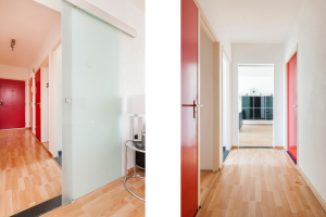 Te huur: Appartement Laaghuissingel, Venlo - 1