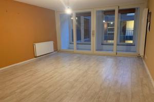 For rent: Apartment Boomstraat, Tilburg - 1