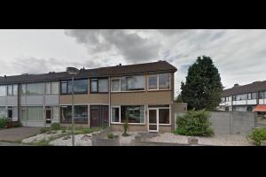 Bekijk kamer te huur in Nijmegen Cimbaalstraat, € 362, 15m2 - 304519. Geïnteresseerd? Bekijk dan deze kamer en laat een bericht achter!