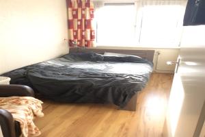 Bekijk kamer te huur in Breda Teilingenstraat, € 450, 15m2 - 360684. Geïnteresseerd? Bekijk dan deze kamer en laat een bericht achter!