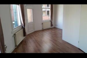Bekijk studio te huur in Hilversum Schapenkamp, € 595, 25m2 - 296182. Geïnteresseerd? Bekijk dan deze studio en laat een bericht achter!