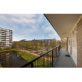 View apartment for rent in Breda Antwerpenstraat, € 995, 73m2 - 392513. Interested? check out this apartment and leave a message!