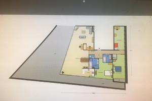 Bekijk appartement te huur in Hilversum Oude Torenstraat, € 2250, 185m2 - 339288. Geïnteresseerd? Bekijk dan deze appartement en laat een bericht achter!