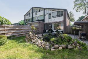 Bekijk woning te huur in Apeldoorn Touwslagershorst, € 995, 95m2 - 321907. Geïnteresseerd? Bekijk dan deze woning en laat een bericht achter!