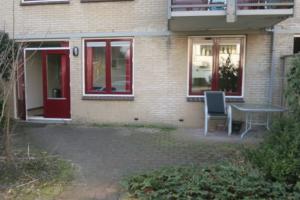 Bekijk appartement te huur in Utrecht Visschersplein, € 1400, 60m2 - 357266. Geïnteresseerd? Bekijk dan deze appartement en laat een bericht achter!